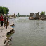 pakistan_rajanpur_watsan_L_552px4