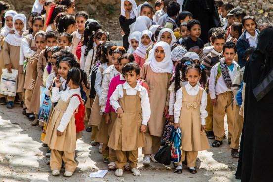 YEMEN Taiz 150106-30_L
