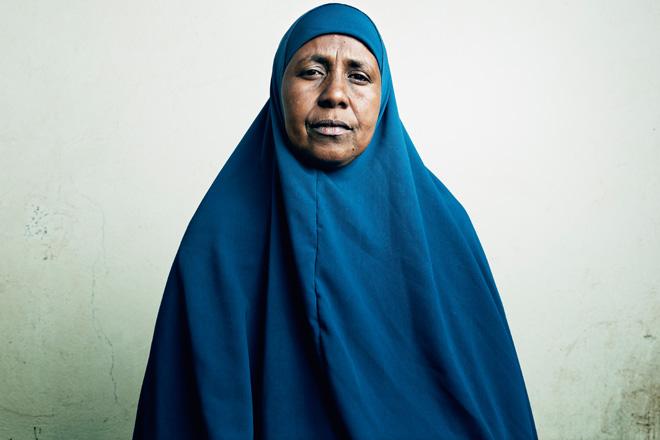 Halima-Abdullahi-Aden