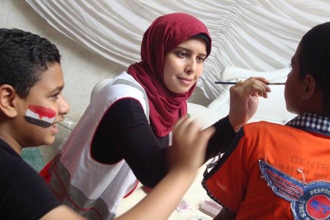 aegypten_gesundheitsprojekt_spiel