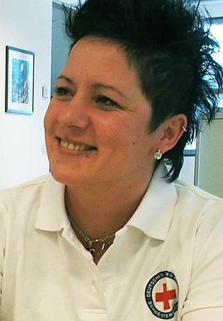 Ann-Christine Schulz