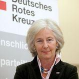 Freifrau Schenck zu Schweinsberg
